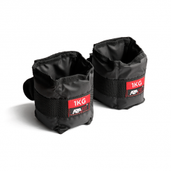 Ankle Weight (2x3kg)