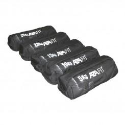 Power 15 kg Sand Bag