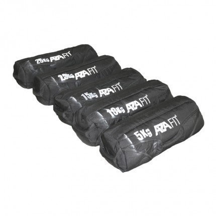 Power 5-25LB Sand Bag