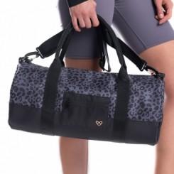 Cool Duffel Bag