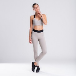 Essentials Sports Complet, Neutral