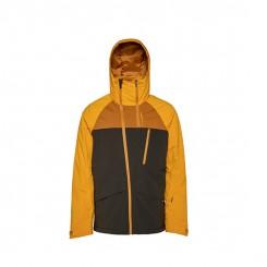 Kikham jacket