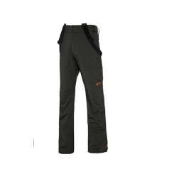 Miikka 19 Ski Trousers