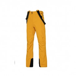 Oweny Ski trousers