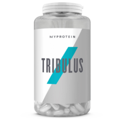 Tribulus Pro, 270 капсули