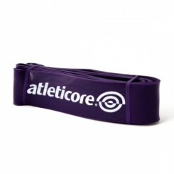 Power Band Atleticore 6,4cm
