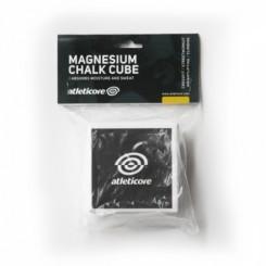 Magnezium Cube Atleticore