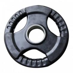 Олимписки диск тег, 2.5 kg