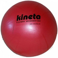 Pilates Ball + Pump