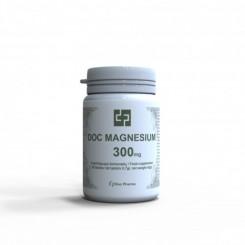 Doc Magnesium