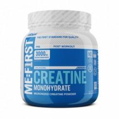 Creatine Monohydrate, 250 g