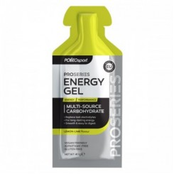 Proseries Energy Gel 40 g