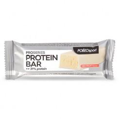 Proseries Protein Bar 35 g