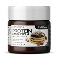 Protein Cocoa Cream, 200 g