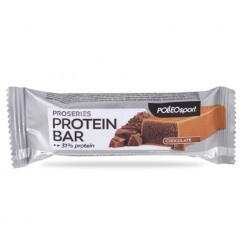 Proseries Protein Bar 35 g