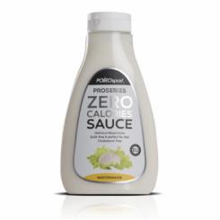 Zero Calorie Sauce, Mayo, 425 ml