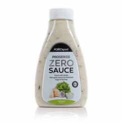 Zero Sauce, Caesar 425 ml