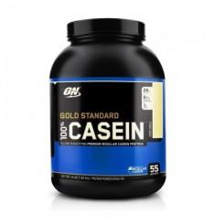 100% Gold Standard Casein 1800 g