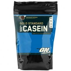 100% Gold Standard Casein 450 g