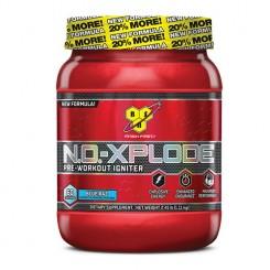 NO Xplode 3.0, 600 g.