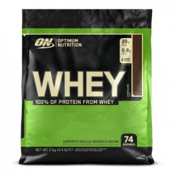 ON Whey, 2 kg
