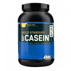 100% Gold Standard Casein, 908 g