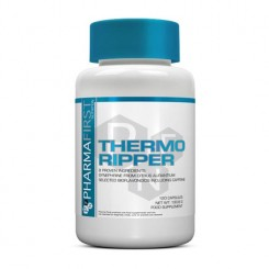 Thermo Ripper, 120 kapsula