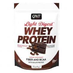 Light Digest Whey Protein 500 g