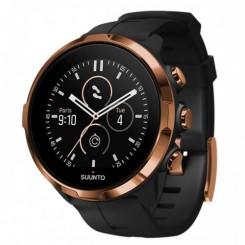 Suunto Spartan Sport Wrist HR Copper