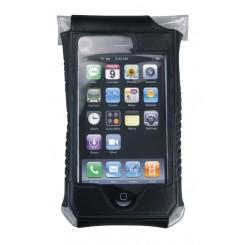 Topeak Phone Dry Bag