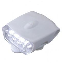 Topeak White lite USB