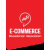 Асоцијација за е-трговија на Македонија
