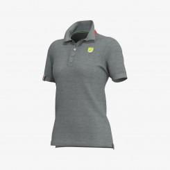 Polo Shirt Donna