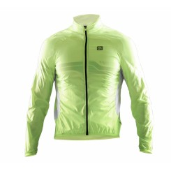 Windfront Jacket