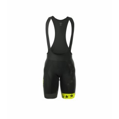 PRR Star Bibshort