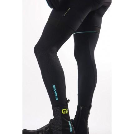 Klimatik™ K-Atmo Leg Warmers