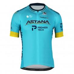 Vero Pro Astana Jersey