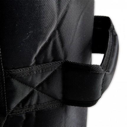 Taurus 15-50LB Sand Bag